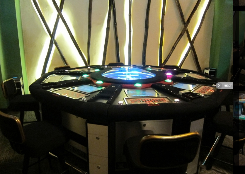 Naouri casino guichard