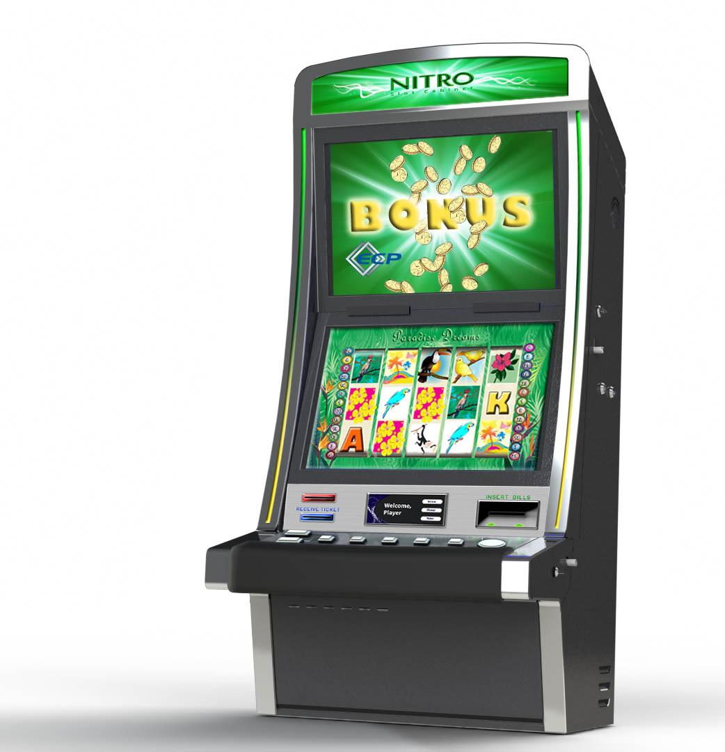 Elite casino products missour casino