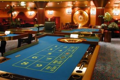 Falsche Annahmen über Video-Poker