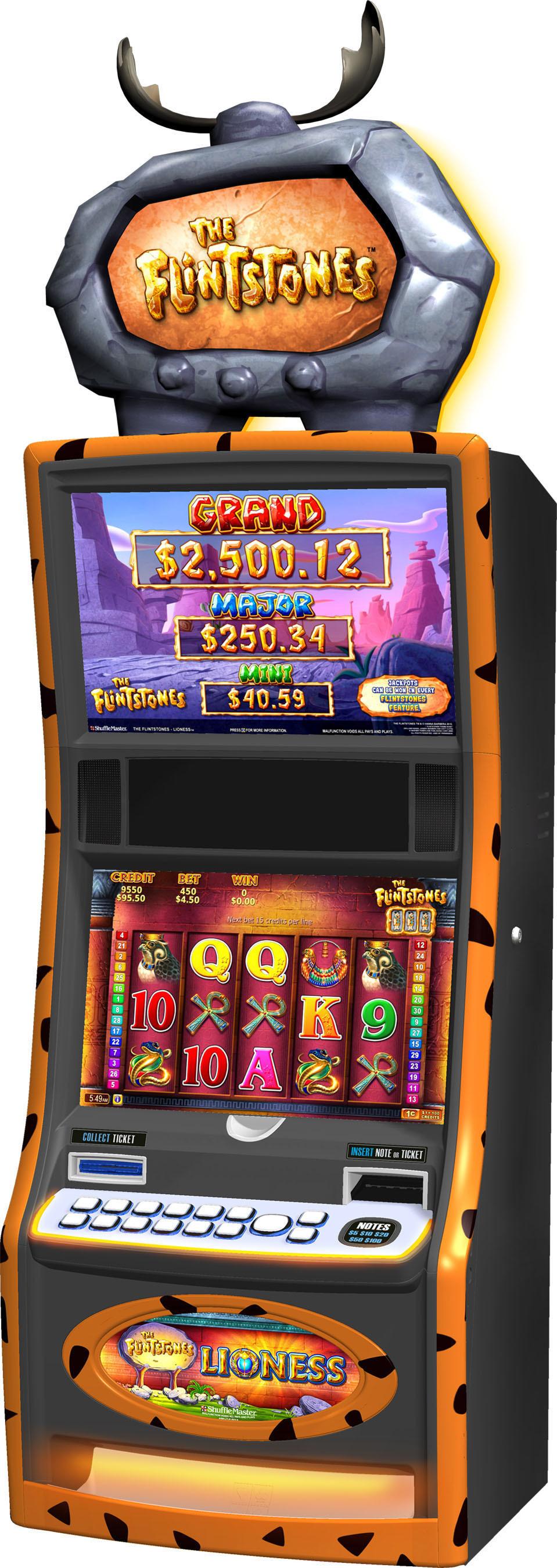 Jv spin casino no deposit bonus
