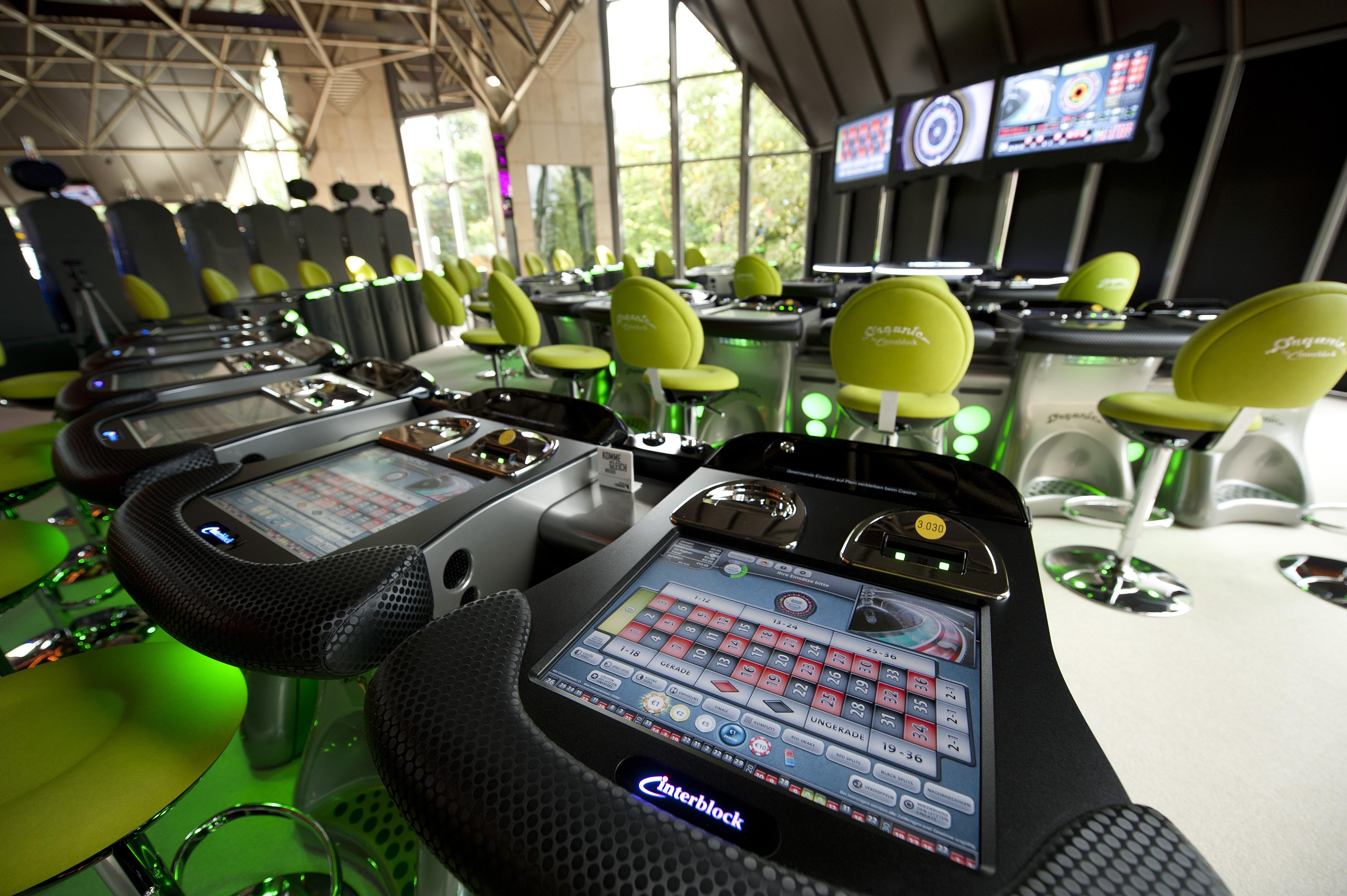 bewertung noahs ark deluxe hotel casino