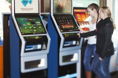 Ray casino finland chances casino squamish