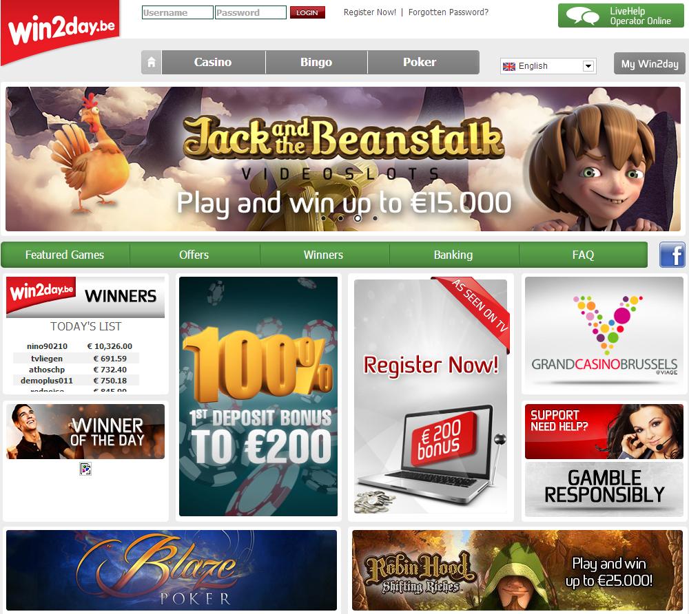 Casino belgium site niagara poker room phone number