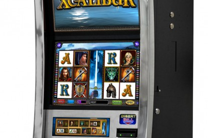 Magic Dreams slots into online - G3 Newswire