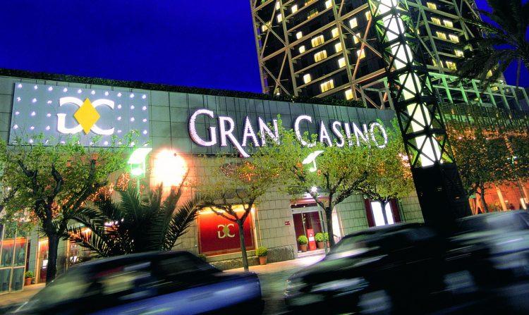 casino de barcelona online casino spiele spielen top