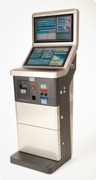 Ladbrokes sports betting terminal rules como ganhar bitcoins de graca