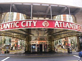 casino atlantic city lima