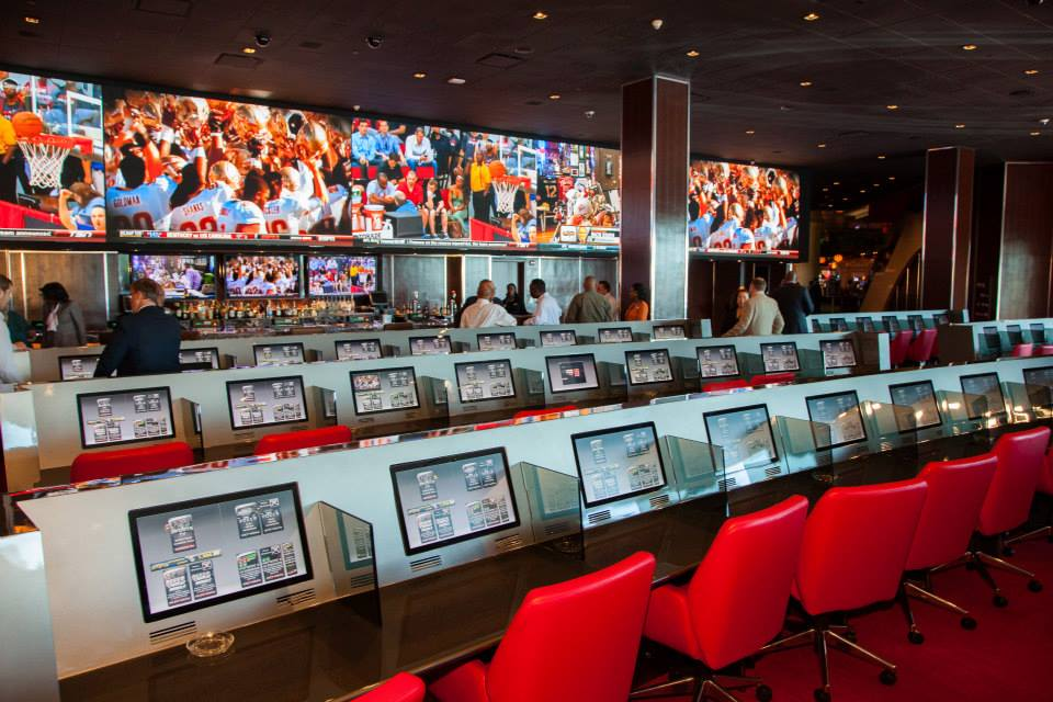 Cantor sports book online betting duping csgo skins betting
