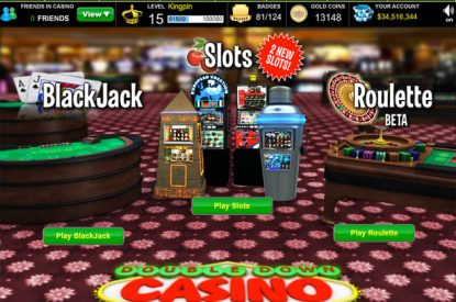 Guidelines launched for social gaming - G3 Newswire