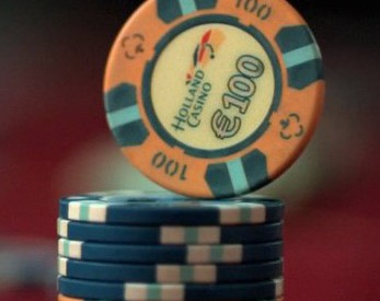 casino holland pokeren