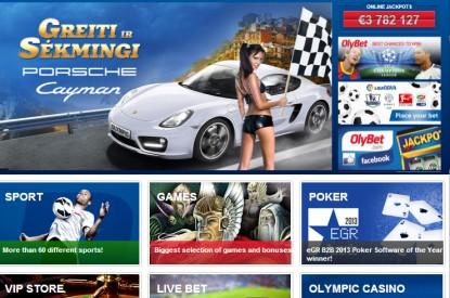richard branson online casino nz