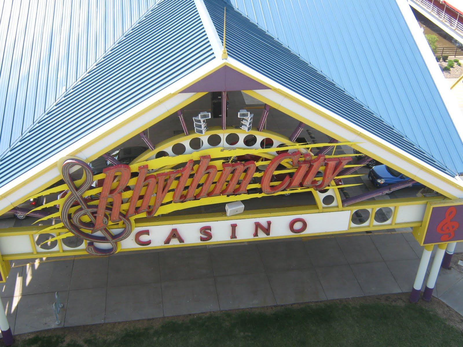 Isle of capri casino davenport 11