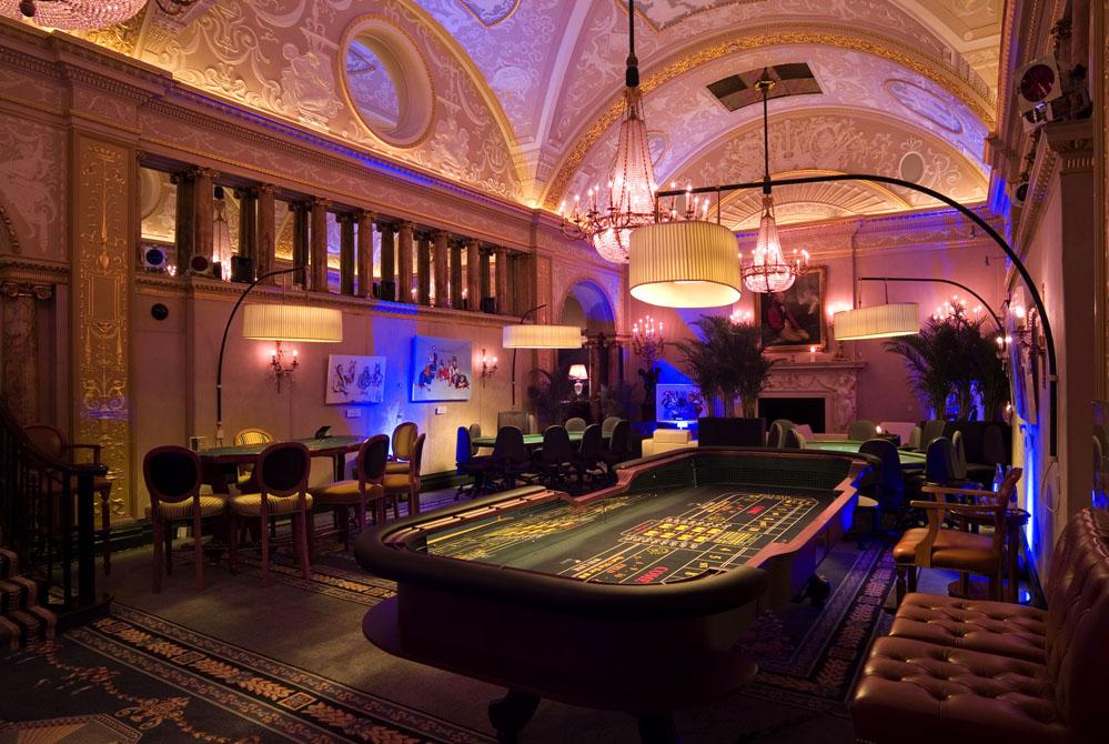 Live casino bonus ohne einzahlung