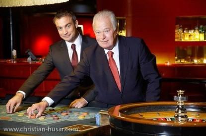 Slot machines for sale in bullhead city az