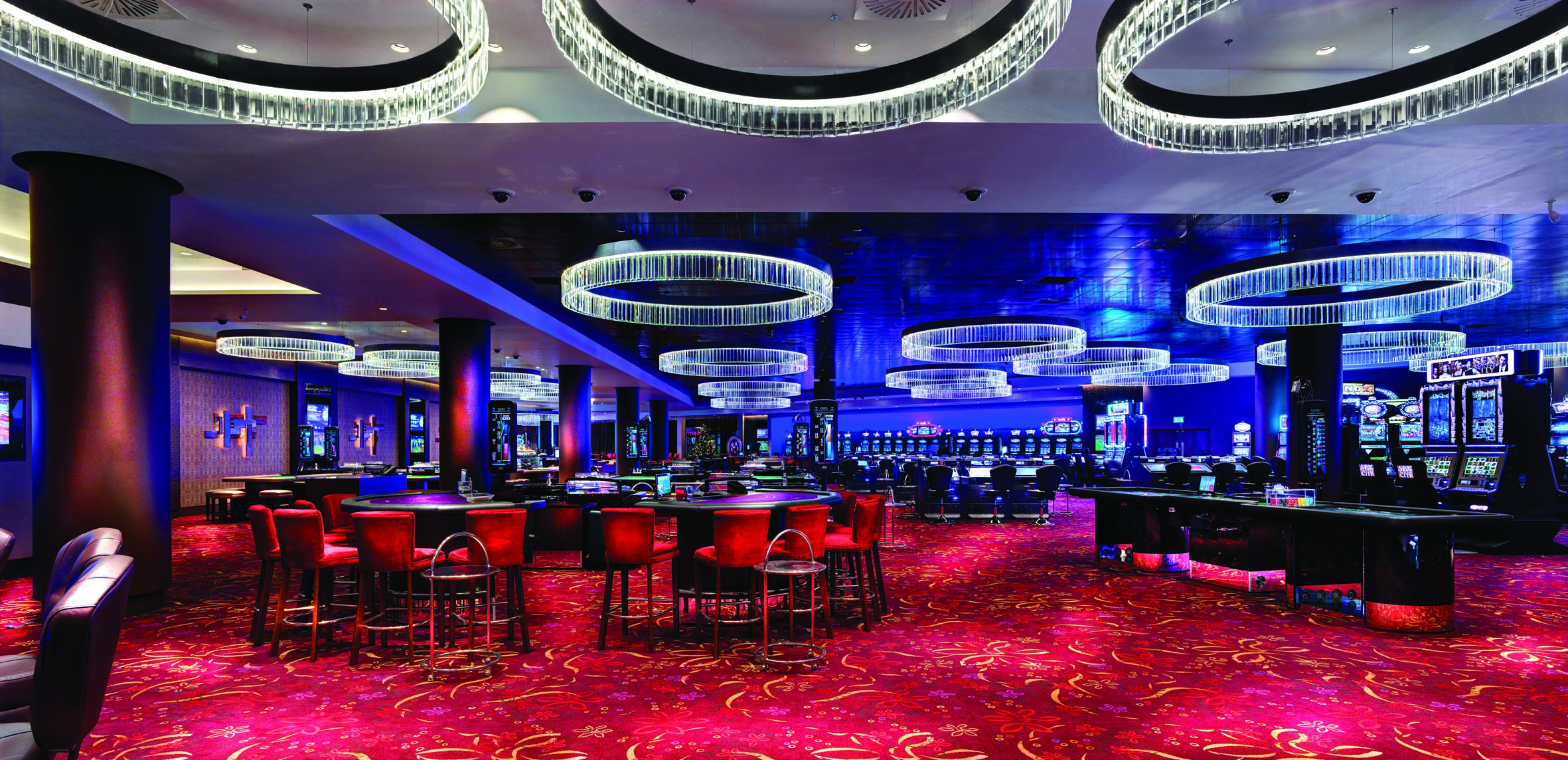 Aspers casino westfield poker courses casino a credit