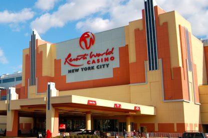 Casino licence cost