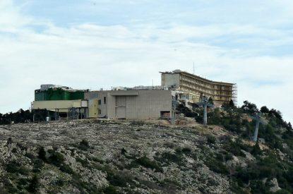 Parnes casino 11