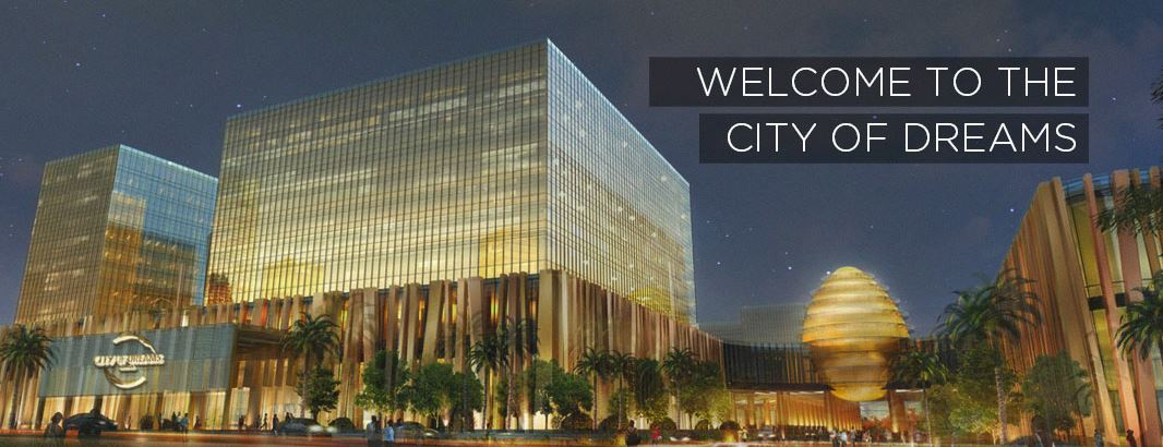 city of dreams manila Manila moved nearer to its goal of becoming a global gambling hub when a second casino-resort opened along the philippine capital's waterfront.