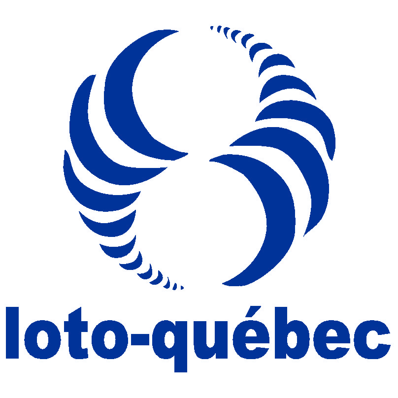 Lottery Quebec