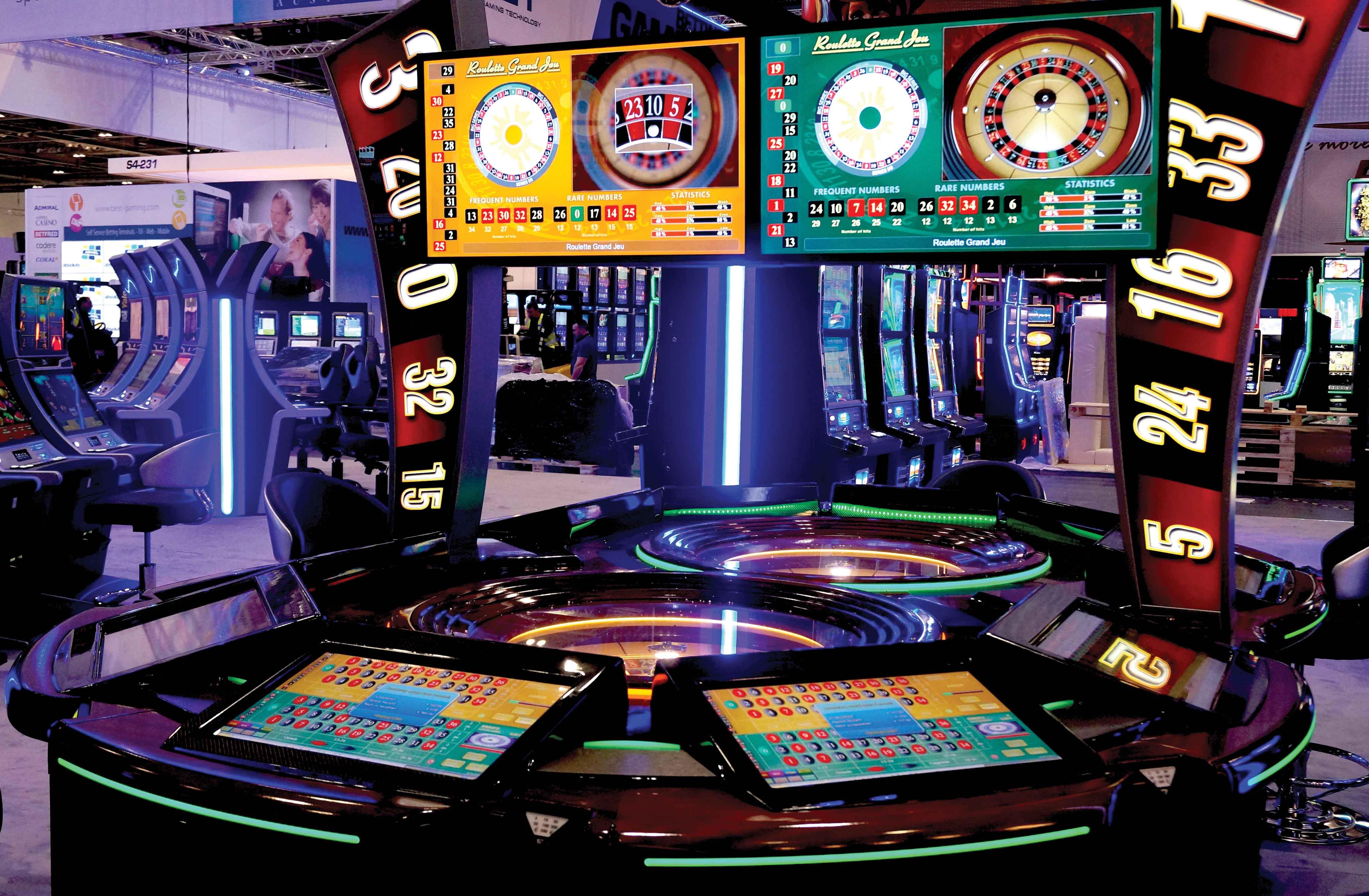 Рейтинг онлайн казино - лучшие ТОП 10 на реальные деньги по выплатам в России