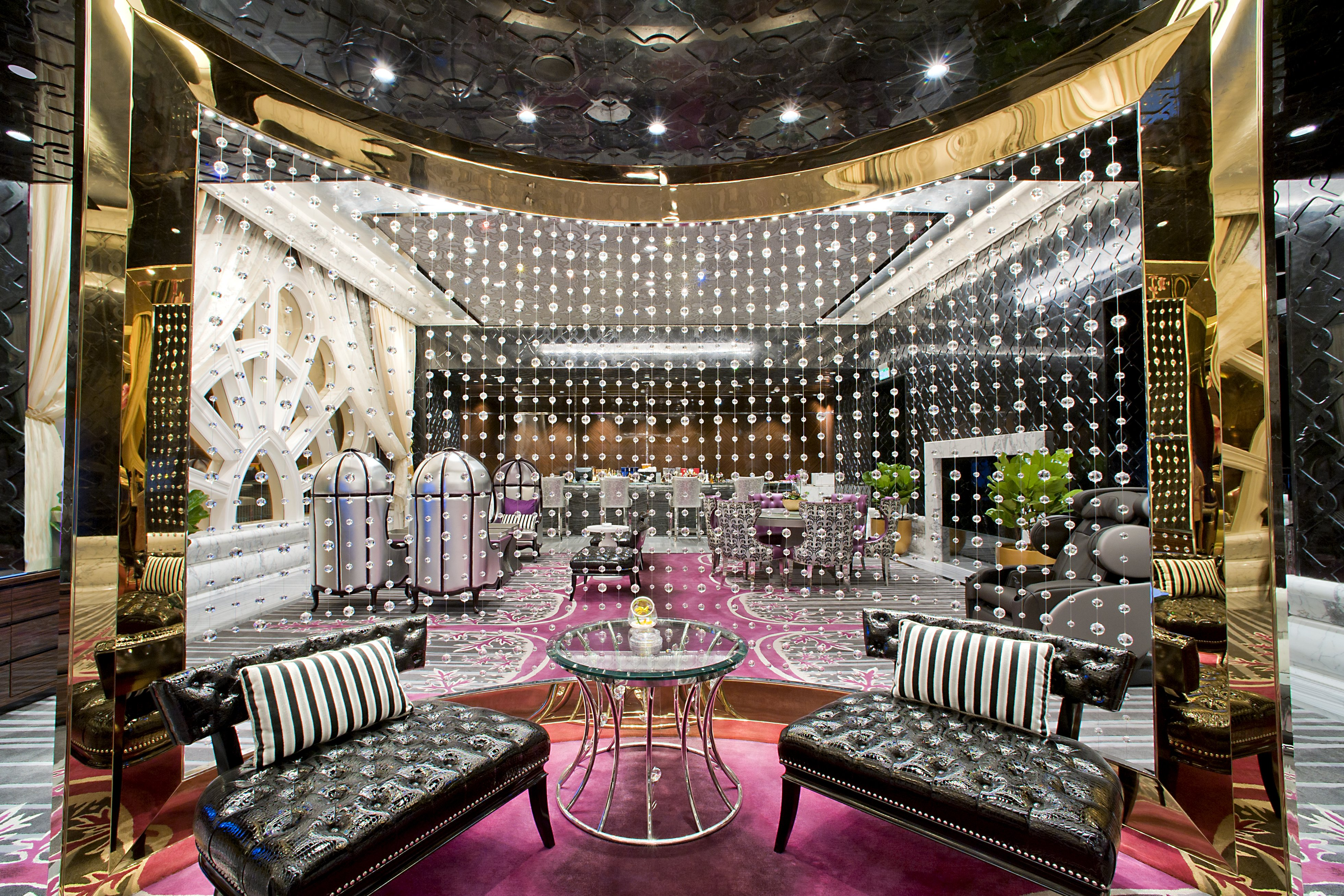Club Casino Vip