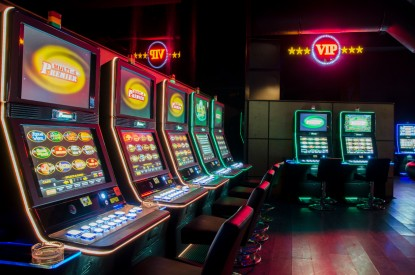 Egt slots games lost planet 2 slot machine