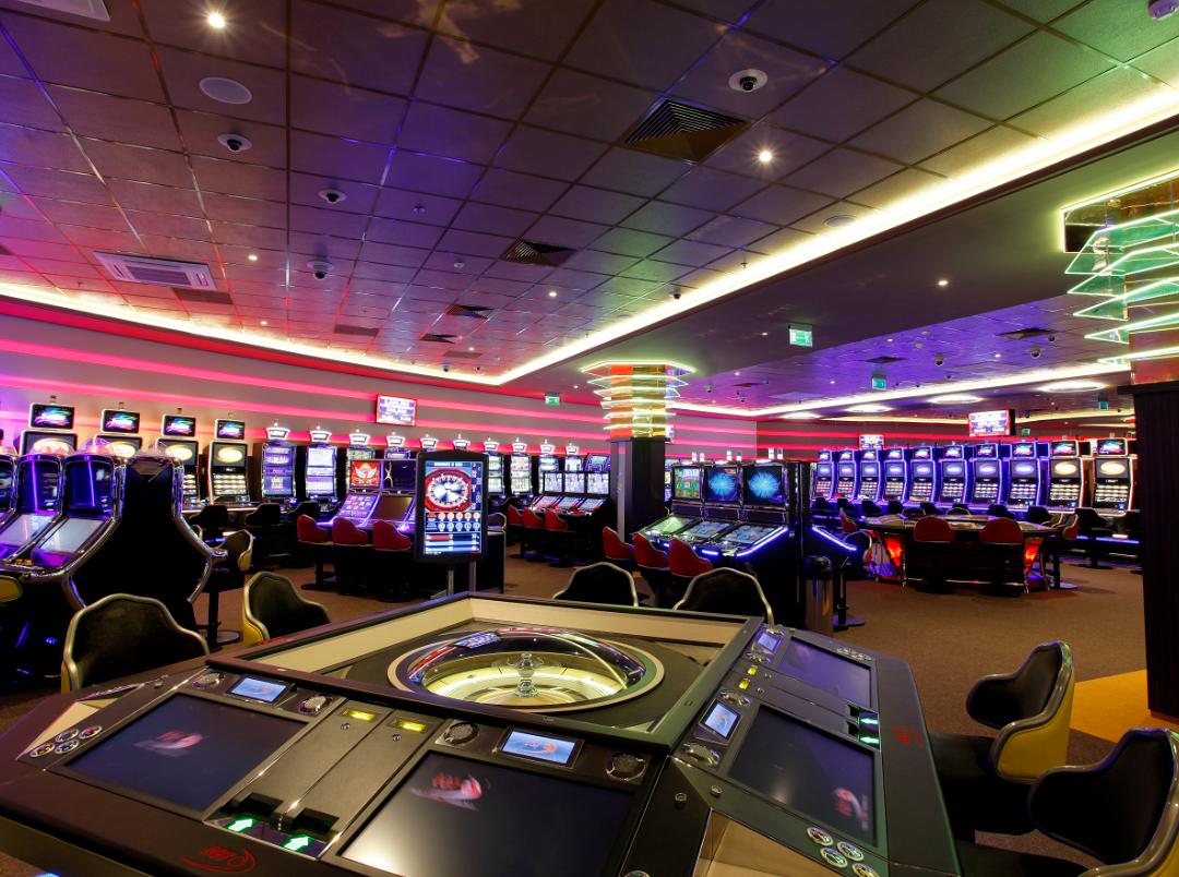 Vega casino cyprus kronos slot machine wins