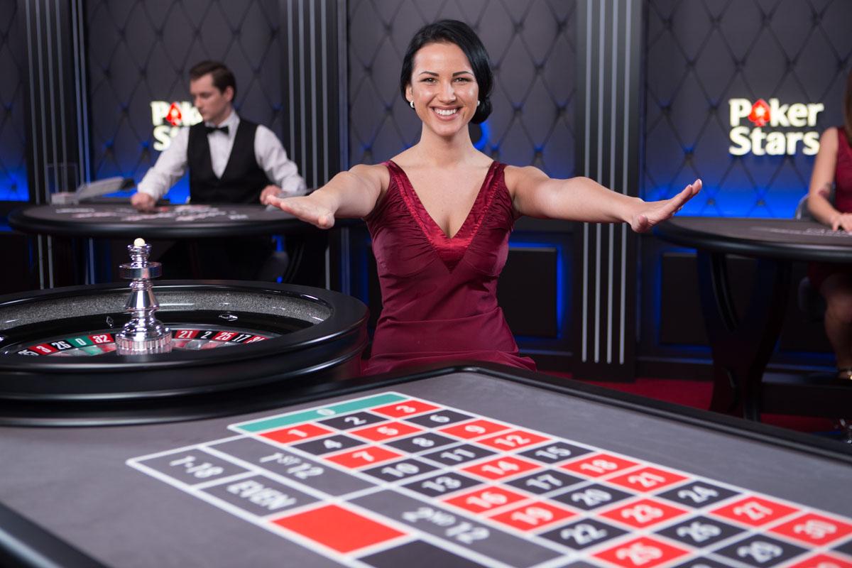 Hitstars it online casino