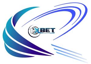 Букмекерская контора и онлайн казино