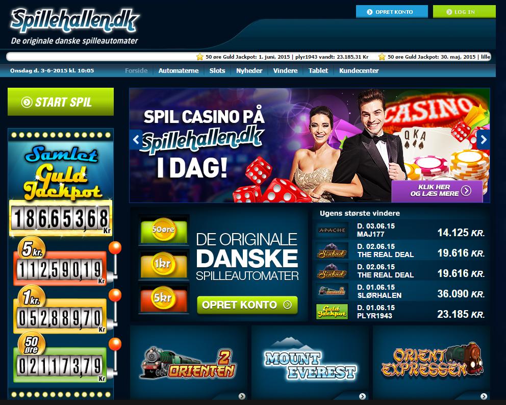atlantic city online casino sites