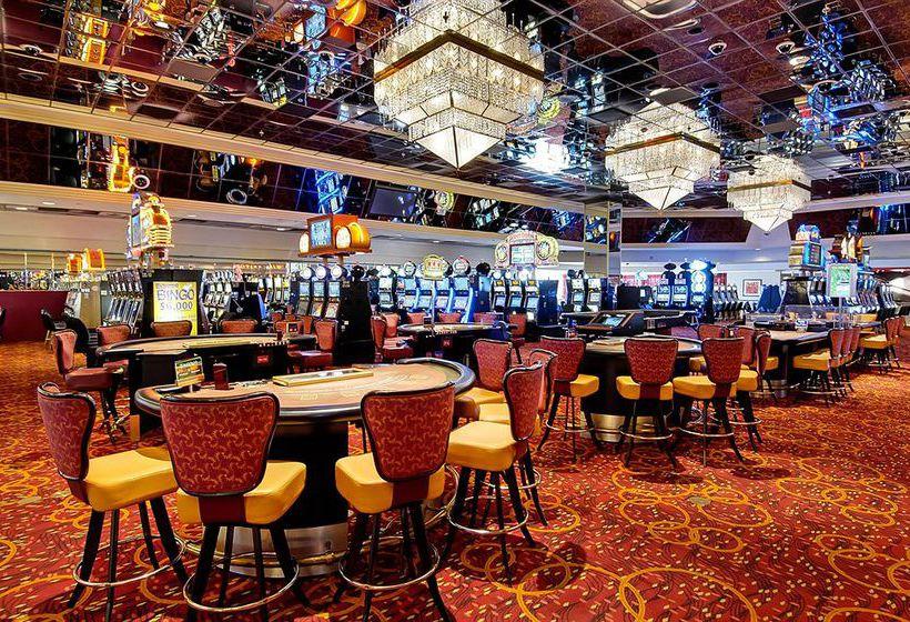 казино в стамбуле адрес