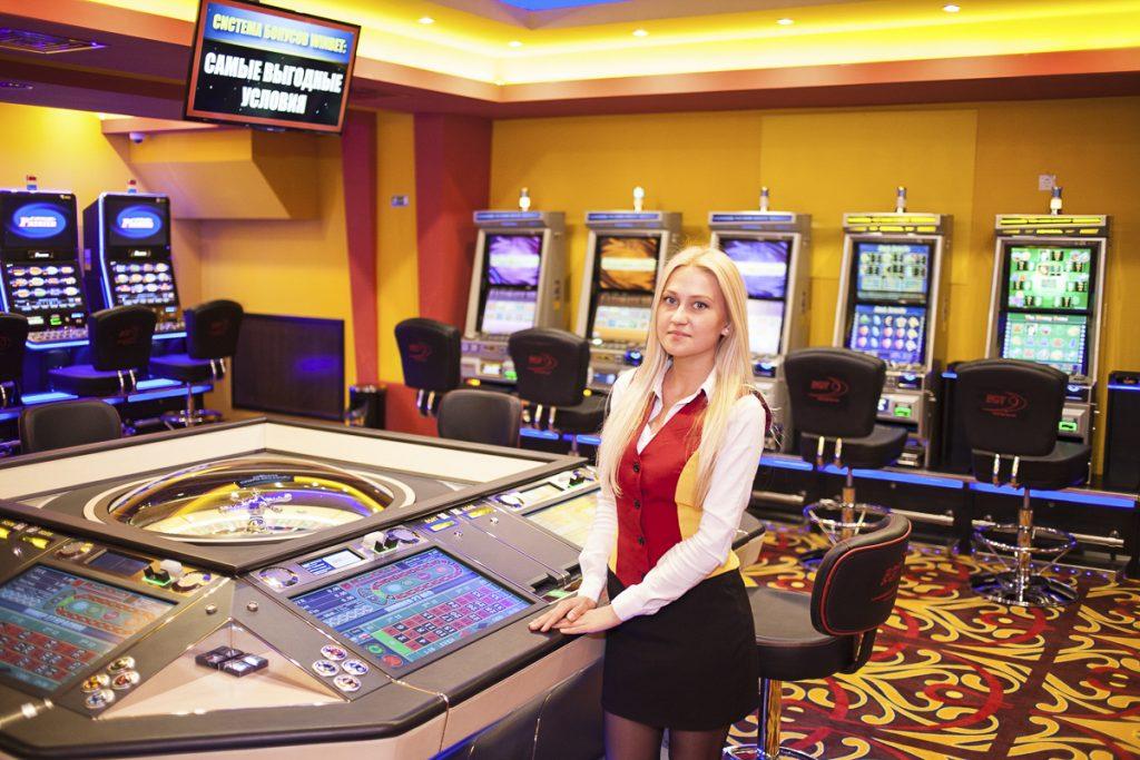официальный сайт казино европа игровые автоматы бесплатно