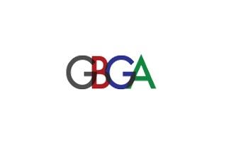 Gibraltar betting and gaming association cbc news bitcoins price