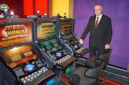 www novomatic spielautomaten