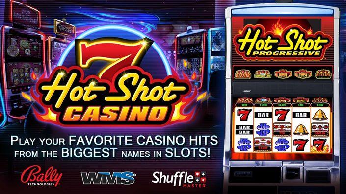 casino grade dice Online