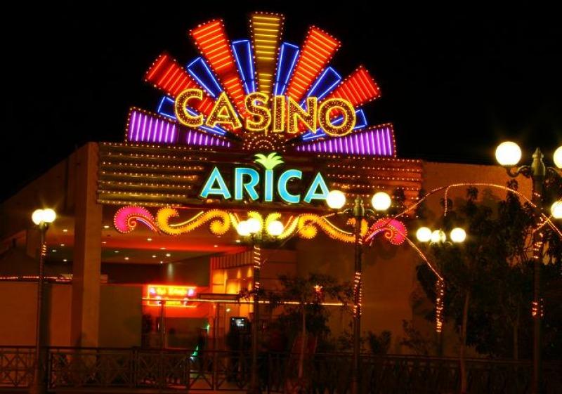 casino 19995