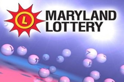 Scientific launches apps for Arkansas and Maryland lotteries