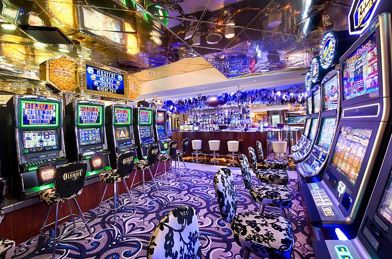 Олимпик казино онлайн хочу поиграть в казино адмирал а экран белый