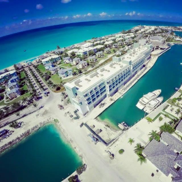 Bimini Bahamas Resorts
