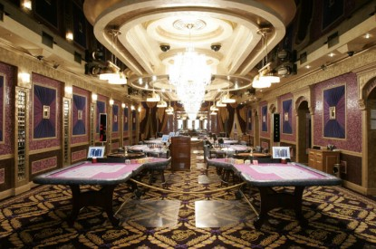 5 star hotel casino kiev did the casino issue pass in ohio