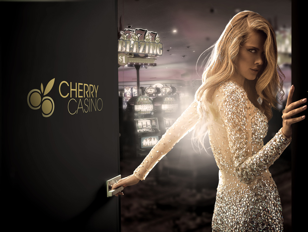 cherry casino nasdaq