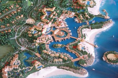 Resorts in jamaica with casinos casino emperador eventos