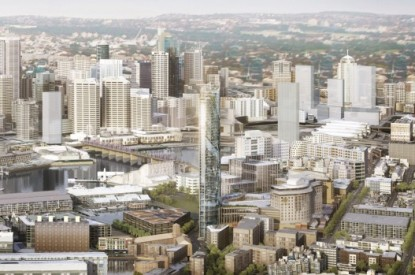 australia the star to expand to rival barangaroo s chinese appeal