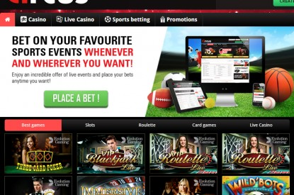 Site poker romania can you still play online poker for money