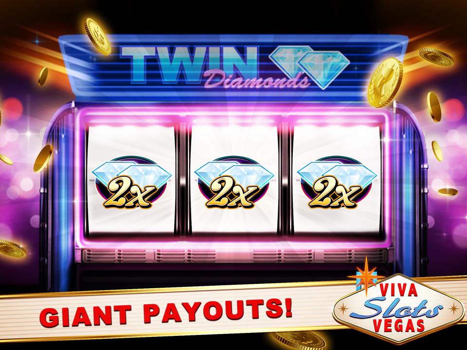 fitzgerald casino tunica Casino