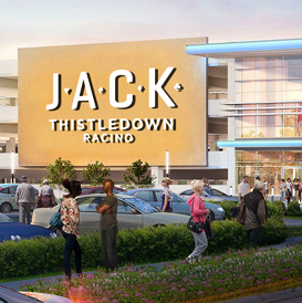 Us Scientific To Supply Jack With 250 Slots G3 Newswire