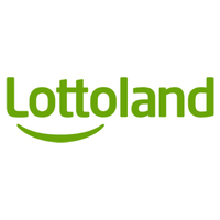 Lottoland Deutsch