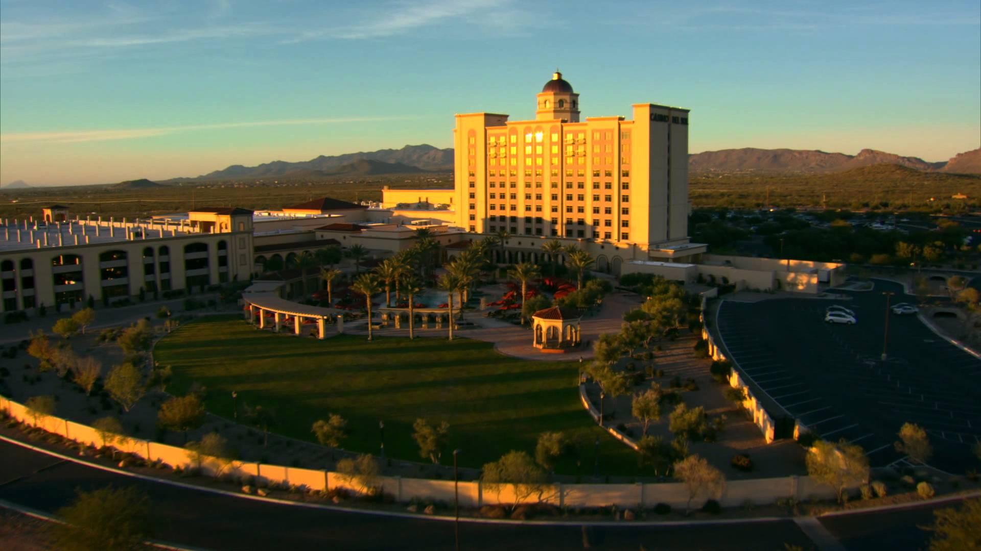 Www.Casino Del Sol