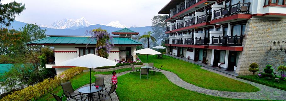 online casino in sikkim