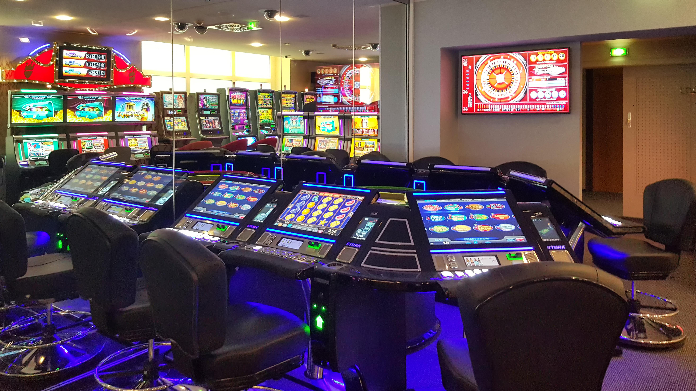 фото Азино онлайн казино